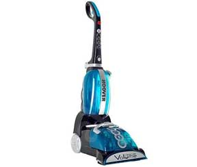 HOOVER-CJ930T-011-CLEAN-JET-top